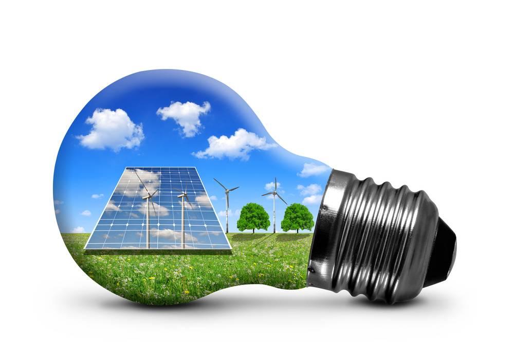 Günəş enerjisi Avropada yeni rekordlar qırır - yay aylarında günəş elektrik stansiyalarının ümumi istehsalda payı 10% təşkil edir