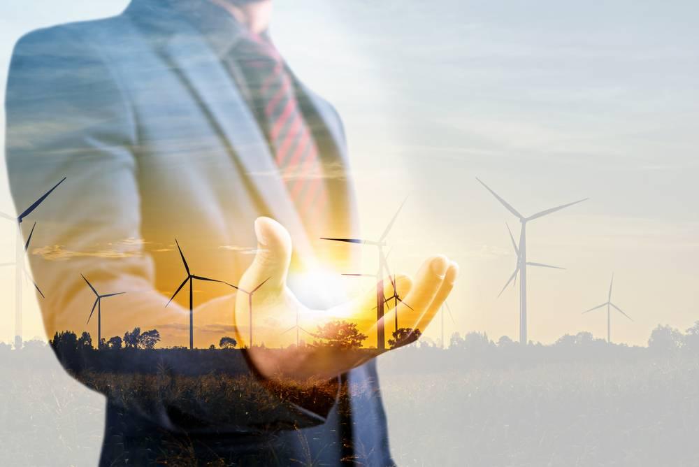 Elektrik enerjisi istehsalında bərpa olunan enerji mənbələrinin payı 2030 -cu ilə qədər 60% -ə çatacaq